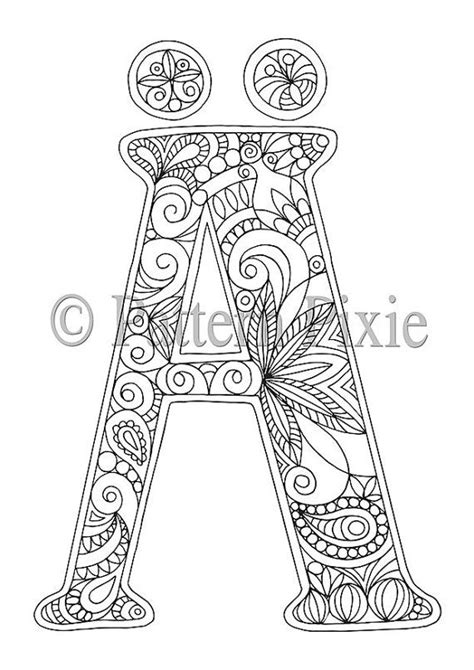 german alphabet coloring pages 1433 best silhouette projects images on pinterest card