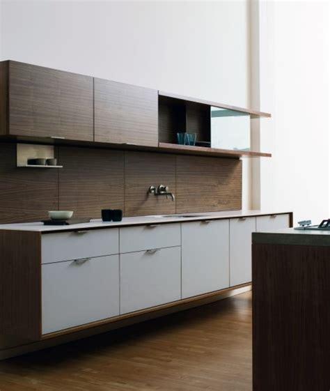 foil wrap cabinets our retreat inspiration pinterest 56 best kitchen inspiration images on pinterest kitchen