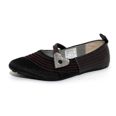 acupuncture shoes acupuncture 3285 2 womens slip on pumps silver