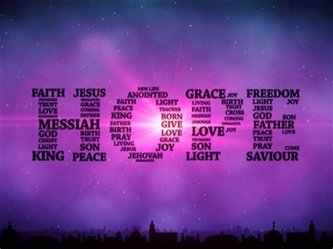 advent themes hope love joy peace a prayer of hope standrewscobourg
