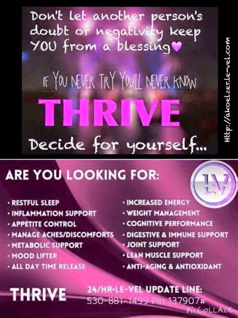 best 25 thrive products ideas on pinterest level thrive the 25 best thrive experience ideas on pinterest level