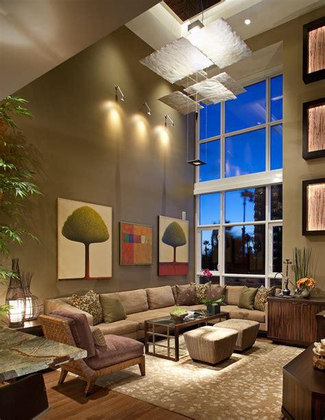 San Diego Interior Design Firms by Interior Design San Diego Top The Untuscan Embri Design