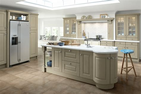 In House Kitchens Opening Hours by Home Interiors Bespoke Kitchens Designed And