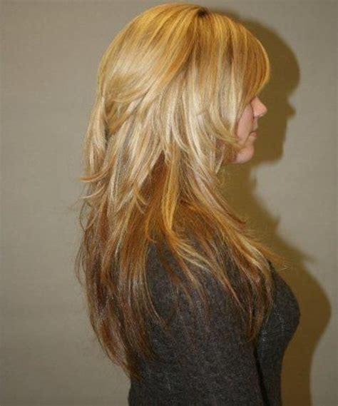 layer hair cut fir women love this beautiful brown hairstyles for women hair