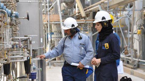 hvac design engineer uae emirati women make strides in men s world of engineering