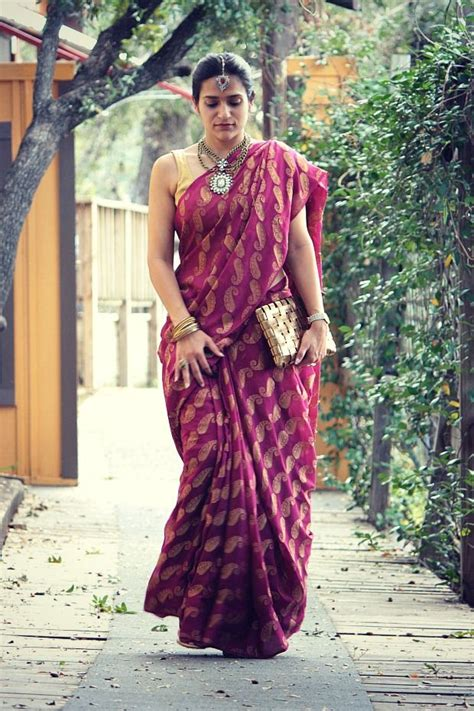 innovative saree draping styles 17 best images about art fashion on pinterest actresses