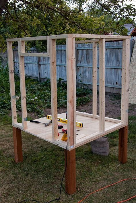 25 best ideas about easy chicken coop on pinterest diy chicken coop chicken coops and