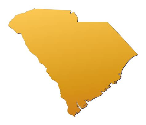 South Carolina Free Records Low Country Africana Key Websites Links Of Interest