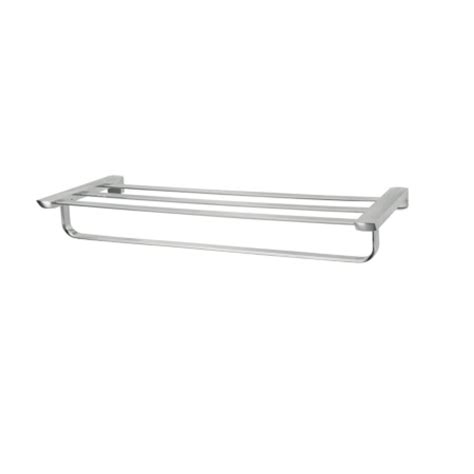 Rectangle Toilet Rack great toto fittings gallery the best bathroom ideas