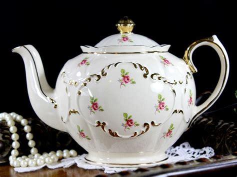 Cangkir Tea Shabby 194 gambar terbaik tentang oh chintz di