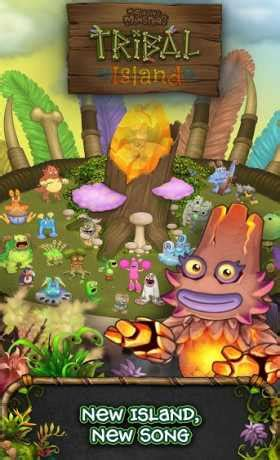 my singing monsters apk my singing monsters 2 1 8 apk mod money android