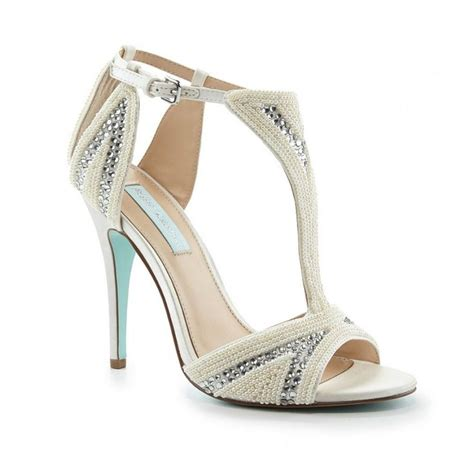 betsey johnson wedding shoes 39 best betsey johnson bridal and evening shoes images on