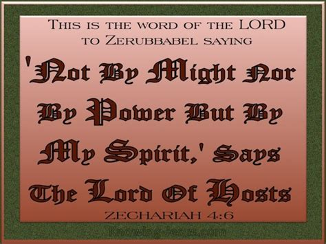 god s amazing grace reconciling four centuries of american marriages and families books zechariah 4 6 verse of the day