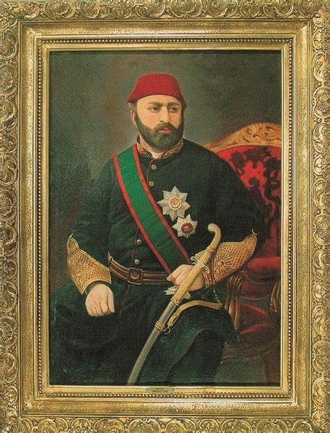 Sultan Ottoman 17 Best Images About Sultan Abd 220 Laziz Han On Photographs Vienna And Photos