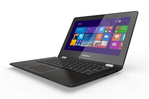 lenovo flex 3 11 360 degrees of touch with intel pentium for 399