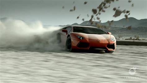 Lamborghini Burnout Burnout Scented Wax Show Some Scents