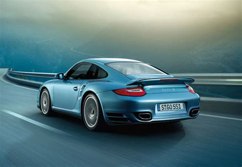 porsche carrera 2010 2010 porsche 911 pictures photos gallery green car reports
