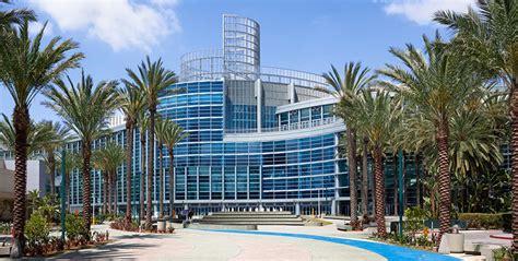 Anaheim Imaging Center