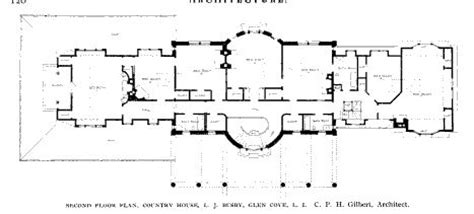 old westbury gardens floor plan 1000 images about blueprints on pinterest luxury house plans mansion floor plans and ground