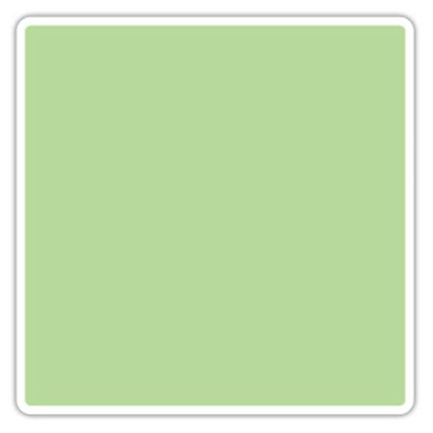 light green paints light green walls and green wall color on