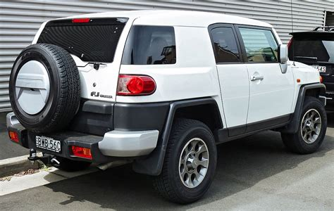 Karpet Original Fortuner file 2011 toyota fj cruiser gsj15r wagon 2011 11 08 02