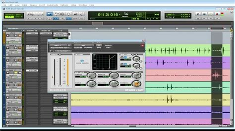 drum dial tutorial how to dial in acoustic drums in pro tools m powered 9