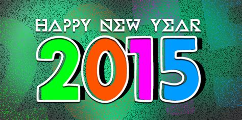 graphic design for new year 2015 new year vector designs for wallpapers vector