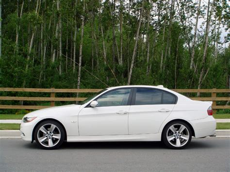 bmw 189 wheels aw e90 with style 189 wheels