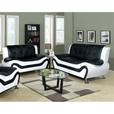 living room furniture under 500 sofa loveseat sets under 500 sofa unusual loveseat sets