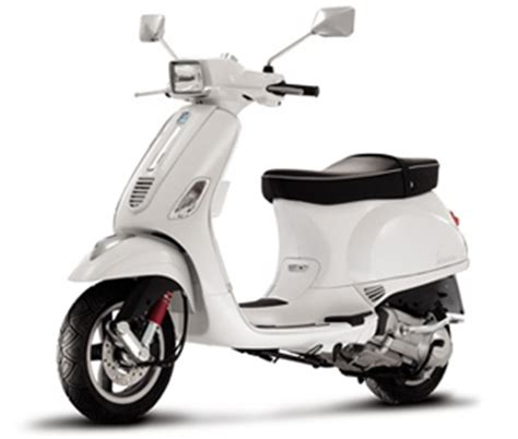 Italienische 125 Motorrad by Italienische 125er Modellnews