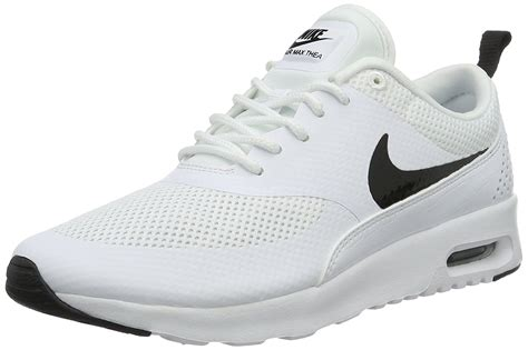 nike black and white running shoes black and white nike running shoes nike shoes for sale