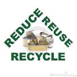 Metal Recycling Money From Recycling How To Maximize Earnings With