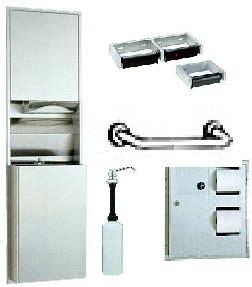 Bathroom Accessories Distributors Distributor Of Toilet Partitions And Bathroom Accessories