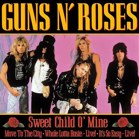 download mp3 guns n roses sweet child sweet child o mine guns n roses listen and discover