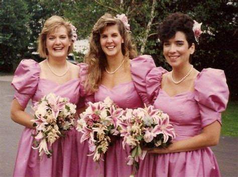 Worst bridesmaid dresses 2012 junglespirit Image collections