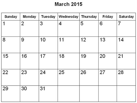 printable calendar legal size paper search results for march printable calendar legal size