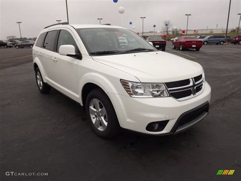jeep journey 2012 2012 dodge journey rt awd 2018 dodge reviews