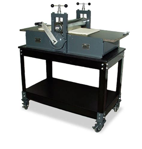 bench press accessory work conrad machine co printmaking supplies and accessories