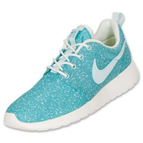 Nike Rosherun By Cheap Footwear 108 best nike images on nike shoes nike free