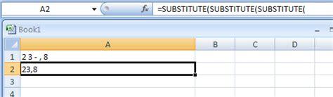 java pattern hyphen strips space hyphen colon asterisk underscore left