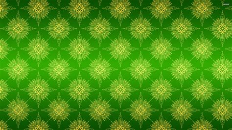pattern background green green pattern background hd www imgkid com the image