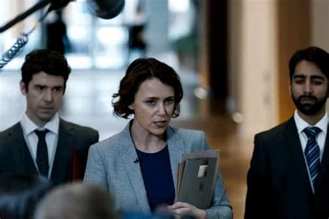 keeley hawes bodyguard youtube mercurio line of duty follow up bodyguard to start with