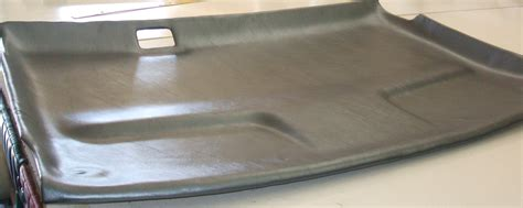 auto upholstery headliner replacement auto upholstery headliner replacement auto upholstery