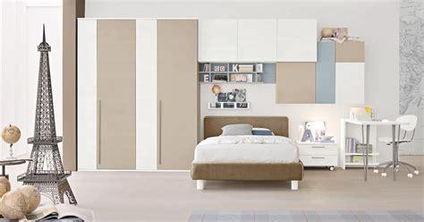 librerie taranto camerette mobili per la cameretta lettini centro mobili