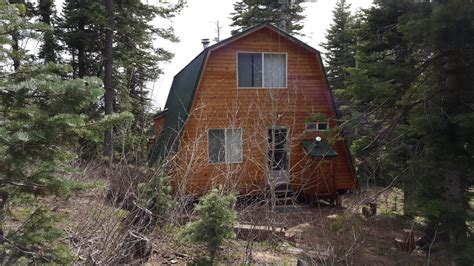 Cabins For Sale Utah Mountains by Duck Creek Real Estate Cabins For Sale Mountain Property