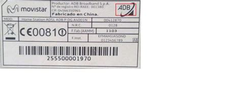 Router Movistar Asl 26555 re imposible acceder a la de gesti 243 n router asl 2