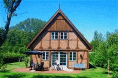 Janz Polieren by Branchenportal 24 Home In Osnabr 252 Ck Zimmervermietung