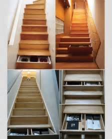 household storage ideas 25 best ideas about stair drawers on pinterest loft bed desk amazing beds and stair storage
