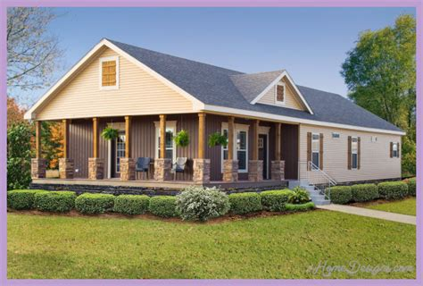 modular home designs and prices modular home designs and prices home design home