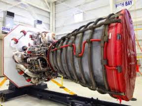 tracking starts and flights for better pt6 engine maintenance suburban spaceman nasa s new mega rocket sls orion